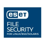 File Security for Linux / BSD / Solaris - Subscription license (1 year) - 1 seat - volume - level B5 (1-10) - Linux, Solaris, NetBSD, FreeBSD
