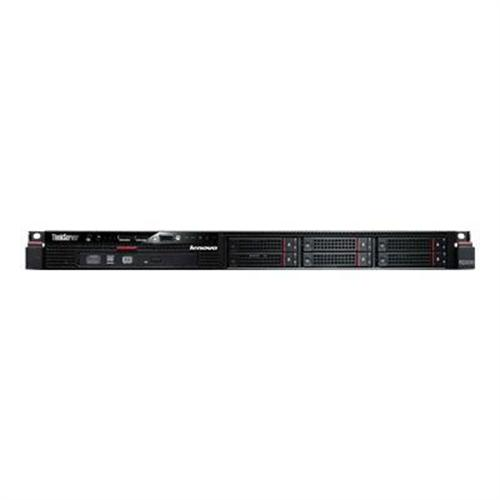 Lenovo ThinkServer RD330 3073 - Xeon E5-2420 1.9 GHz - 16 GB - 0 GB