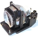 eReplacements RPLMNT LAMP FOR MITSUBISHI PROJ VLT-SL6LP-ER