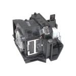 V13H010L36-ER - Projector lamp - 2000 hour(s) - for Epson EMP-S4; PowerLite S4