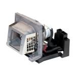 VLT-XD430LP-ER Compatible Bulb - Projector lamp - 2000 hour(s) - for Mitsubishi SD430U, XD430U, XD435U, XD435U-G