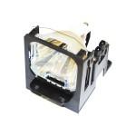 VLT-XL5950LP-ER Compatible Bulb - Projector lamp - 2000 hour(s) - for Mitsubishi XL5900, XL5900LU, XL5900U, XL5950, XL5950LU, XL5950U, XL5980, XL5980LU, XL5980U