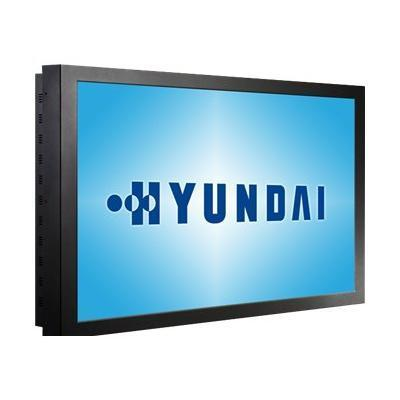 Hyundai ITD557ML - 55