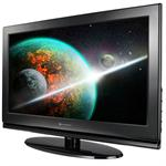 "Element Electronics 32"" Class LCD HDTV - Refurbished ELCFW326R"