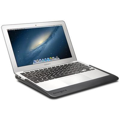 Kensington SafeDock for MacBook Air 13