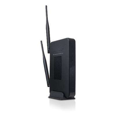 Amped Wireless 600mW High Power Wireless-N Gigabit Dual Band Access Point (AP20000G)