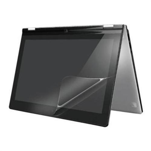 Lenovo notebook screen protector