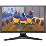 "27"" Wide Super IPS LED Monitor"