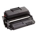 Black - original - toner cartridge - for  SP 5100N
