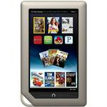 16GB NOOK Tablet