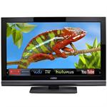 "55"" Class (54.64"" Diag.) LCD Smart TV - Refurbished"