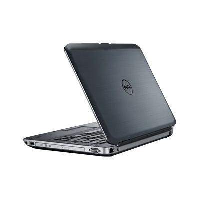Dell Latitude E5430 Intel Core i3 3110M 2.4GHz Notebook - 2GB RAM, 320GB HDD, 14