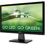"ViewSonic 23"" Full HD 1080p LED Monitor VA2342-LED"