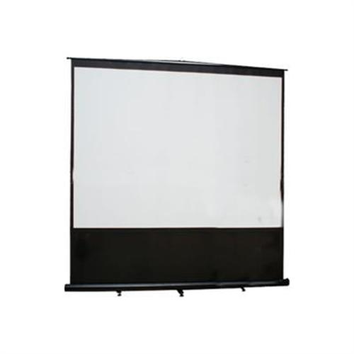 Elite Screens Reflexion Series FM120V - projection screen - 120 in ( 305 cm )