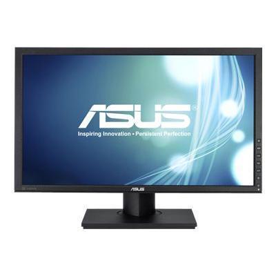 ASUSPB238Q - LED monitor - 23