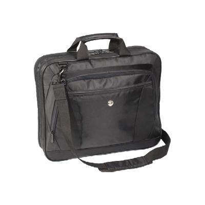 LenovoTargus CityLite - notebook carrying case(45J7851)