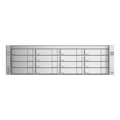 PromiseVTrak J630sD - Hard Drive Array(J630SDQS3)