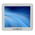 Medix C17 LCD All-in-One PC Medical Grade