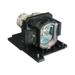 Projector lamp - for Hitachi CP-X2015WN