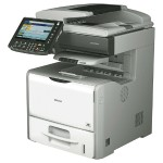 SP 5200SHT Multifunction Printer