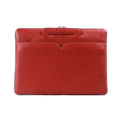 Toffee International Brief - Notebook sleeve - 13