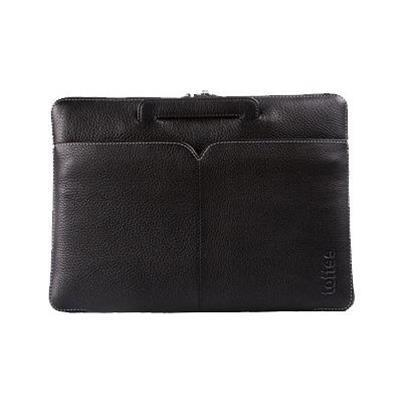 Toffee InternationalBrief - Notebook sleeve - 13