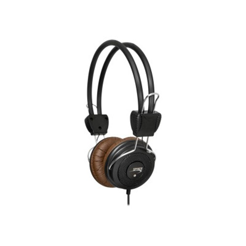 Syba Multimedia Spyker CL-AUD63036 - headphones