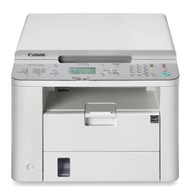 CanonimageCLASS D530 Black & White Laser Multifunction(6371B049)