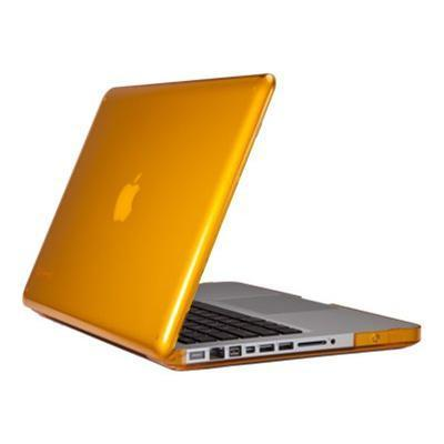 Speck Products MacBook Pro 13