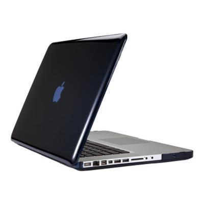 Speck Products MacBook Pro 15