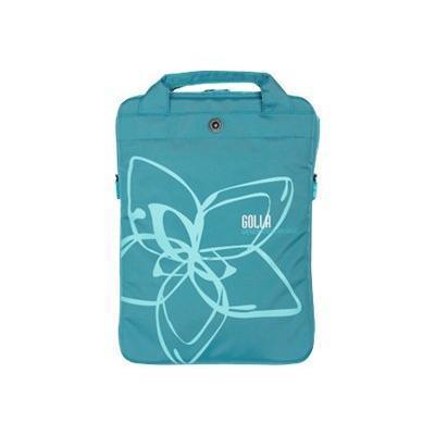GollaLaptop Bag Grape 14