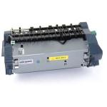 Fuser Assembly, 110-120V, 120000 Yield