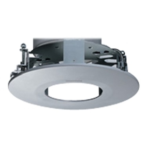 Panasonic WV-Q168 - camera ceiling mount bracket