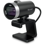 Microsoft LifeCam Cinema H5D-00013