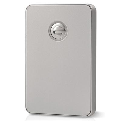G-Technology1TB G-Drive Mobile 5400 Rpm - USB 3.0(0G02391)