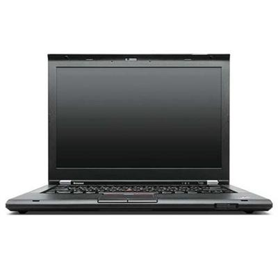 Lenovo ThinkPad T430 2347 Intel Core i5-3320M Dual-Core 2.60GHz, 4GB RAM, 500GB HDD, 14.0