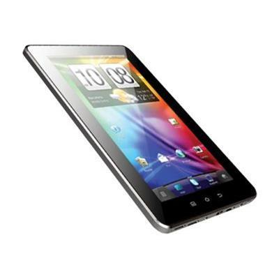M&A TechnologyTechnology Astro V7 - tablet - Android 4.0 - 4 GB - 7