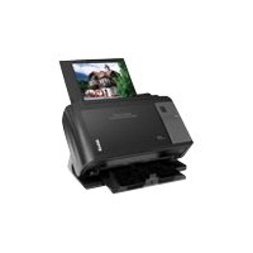 Kodak Picture Saver Scanning System PS80 - document scanner