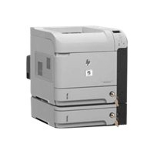 Troy MICR 602N SECURE PRINTER