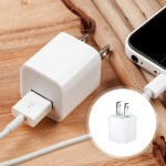 5W USB Power Adapter - USA