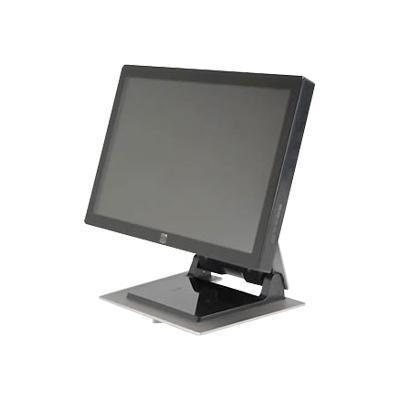 ELO TouchSystems 2200L - LCD monitor - 22