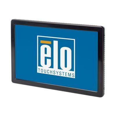 ELO TouchSystems Entuitive 3000 Series 2239L - LCD monitor - 22