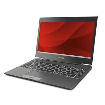 ToshibaPortege Z930 Intel ULV Core i7-3667U 2.0GHz Notebook - 2GB DDR3 Onboard + 4GB DDR3, 256GB SSD, 13.3