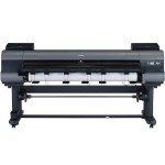 "imagePROGRAF iPF9400 - 60"" large-format printer - color - ink-jet - Roll (60 in) - USB, Gigabit LAN"