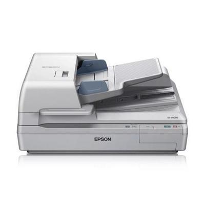 EpsonWorkForce DS-60000 Document Scanner(B11B204221)