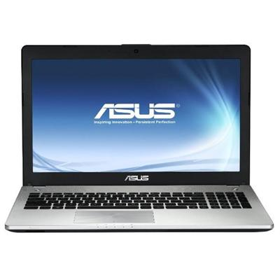 ASUS N56VJ-DH71 Intel Core i7-3630QM 2.4GHz Notebook - 8GB RAM, 1TB HDD, 15.6