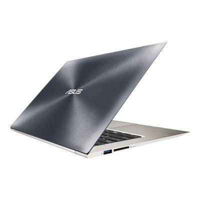 ASUS UX32VD-DH71 Intel Core i7-3517U 1.9GHz Ultrabook - 4GB RAM, 500GB HDD + 24GB SSD, 13.3