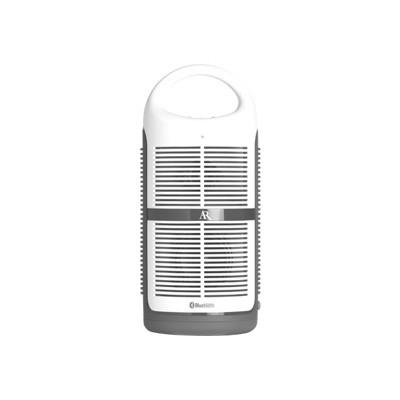 AudiovoxAcoustic Research AWSBTSK - speaker - wireless(AWSBTSK)