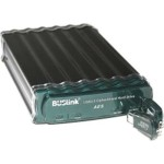 Hard drive - 1 TB - external (desktop) - USB 3.0