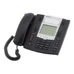 55i - VoIP phone